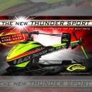 SAB Goblin Thunder Sport Kit ***PRE-ORDER***