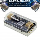 OptiPower OptiSwitch for UltraGuard 430