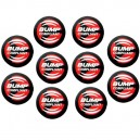 Revolectrix Bump Tags 10 Pack