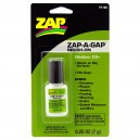 Zap A Gap Brush On Medium CA