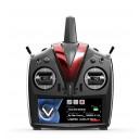 VBar Control Touch - Preorder