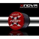 Xnova 4025 Lightning 1120KV