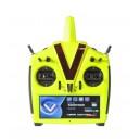 VBar Control Touch, neon-yellow - Preorder