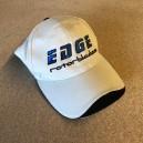 Cap EDGE Rotorblades