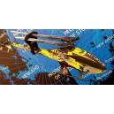 Goblin Thunder Sport - Havok Edition ***Pre-Order***
