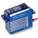 DS-7003HV Cyclic Servo