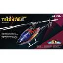 Align T-Rex 470LM Kit
