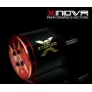 Xnova 4530 XTareq 550KV