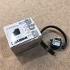 2ª Mano - Futaba S3154 Sub-Micro Servo Digital