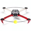 Multicopter SK450
