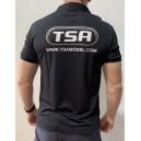 Camiseta TSA Model (M)
