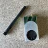 2ª Mano - TX Video FPV 5.8GHz 9CH 1200mW wireless AV transmitter