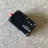2ª Mano - DJI AVL58 5.8GHz Video Link Transmitter