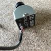 2ª Mano - FatShark PilotHD V2 FPV Camera with 720p SD Recorder