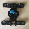 2ª Mano - S280 FPV Racing Drone Composite Kit (Nuevo)