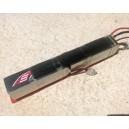 2ª Mano - SAB 6S 5250mAh Lipo Battery 50C