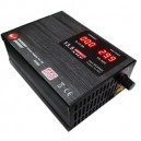 Chargery S400 V3 power supply 10-30V 13.5A 400W