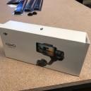 2ª Mano - DJI OSMO Mobile 2 (como nuevo)