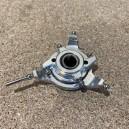 2ª Mano - H0477-S New Swash Plate Set - Goblin 500/570