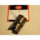 Cylinder liner for Yamada 91SRS