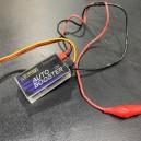 2ª Mano - Gryphon Autobooster Lite