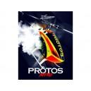 XLPower Protos 700 Nitro