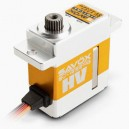 Savox - SV-1232MG Digital High Voltage Coreless Servo, Metal Gear