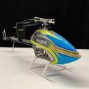 2ª Mano - E-Flite Blade 270 CFX BnF Basic Combo