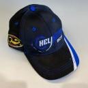 Helimasters 2014 CAP