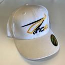 RC Heliresource CAP
