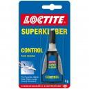 Loctite Superkleber Control 3g