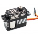 GDW - BLS590MG-HV - Midi Servo