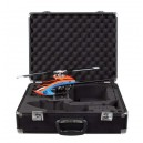 LOGO 200 Super Bind&Fly Koffer-Combo