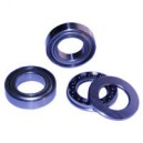 Bearings Spare for LX0048 - Ceramic Bearing Kit