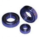 Bearings Spare for LX0036 - Ceramic Bearing Kit