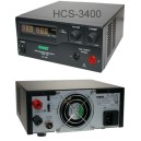 HCS-3400 Power Supply