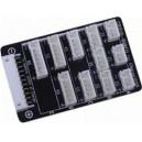 Voltz JST-XH Balancing Adapter Board