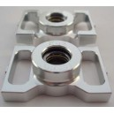 KDE Direct - 600ESP Thrusted Metal Bearing Blocks