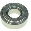 Front Bearing for the OS 40-61/60S/91S/55AX