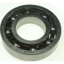 Genuine OS Rear Bearing 61 91 etc