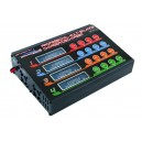 Etronix Powerpal 4 Multi Balance Charger