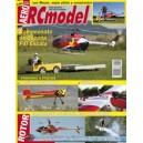RC Model Agosto 2011 Nº120