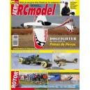 RC Model Septiembre 2011 Nº121