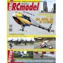 RC Model Octubre 2011 Nº122