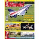 RC Model Noviembre 2011 Nº123