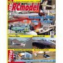 Aero RC Model Marzo 2012 Nº127