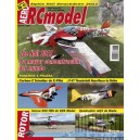 Aero RC Model Abril 2012 Nº128