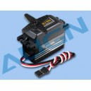 Align BL700H High Voltage Brushless Cyclic Servo