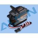 Align BL750H High Voltage Brushless Tail Servo