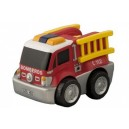 KID RACERS CAMION BOMBEROS